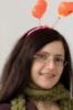 rodnichek userpic