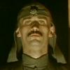 пафос, Laibach