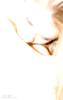 anastasha_balan userpic