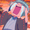 Elphie: [Oh! Edo] IRRATIONAL