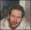 rasvladimir userpic