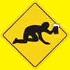 pub_crawl userpic