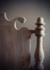 ha_haltura userpic