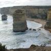 Australia - 12 Apostles