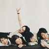 たまごちゃん: J-Pop//Arashi - グルグル