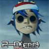 2-Derp