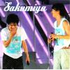 shokim: Sakumiya