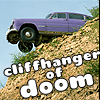 Cliffie!