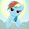 chakat_bambi userpic