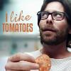gabriel tomatoes