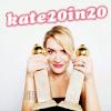 Kate Winslet 20in20