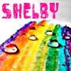 bubbly_shel