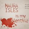 Rae: Valentine