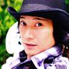 kimuhalu userpic