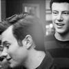 Finn / Kurt