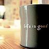 Heather: MS - Life is Good