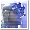 hfw userpic