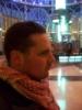 tingtongmann userpic