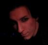 devbinks userpic