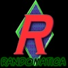 randomatica userpic