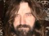 anmangust userpic