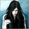 Буня [userpic]