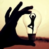 surrealizm8 userpic