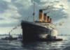 titanic15_04 userpic
