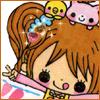 _sakaki_chan_ userpic