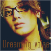 dreaming_voice