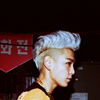 ♚ [TOP] LOVE IS A SICKNESS