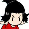 Sugary_nitemare: karin