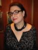 gwynethlee userpic