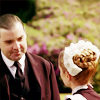 Rosemerry: downton abby - bates/anna by sky_magenta