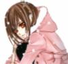 kisakimiyaira userpic