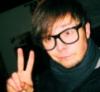 onkel_herzlos userpic