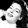 ✈ labelle_ava / your source for ava gardner