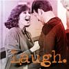 yappichick: Laugh: TNG