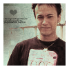 Jesse 〔マイト・ガイ〕: tuti heart