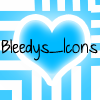 bleedys_icons