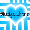 M.H.: Mod icon: bleedys_icons icon lol