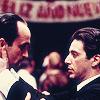 Corleones <3
