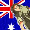 Australia [Hetalia]