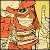 yoshitsugu userpic