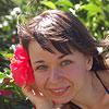 tropical_fish userpic
