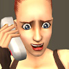 whysimswhy userpic