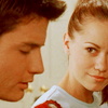 dodger_sister: one tree hill
