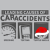 Misc - Car Accidents
