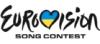 esc_news_ua userpic