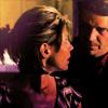 chorelle: Angel - I've Got You